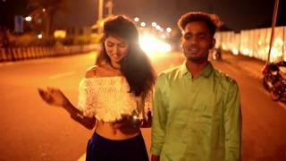 Thukra ke mera pyaar.|Heart Touching video | zee company  Tanha Hua || Rahat fateh Ali khan||.