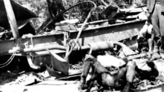LA GRAN HISTORIA DE LA GUERRA CIVIL ESPAÑOLA - EPISODIO 4