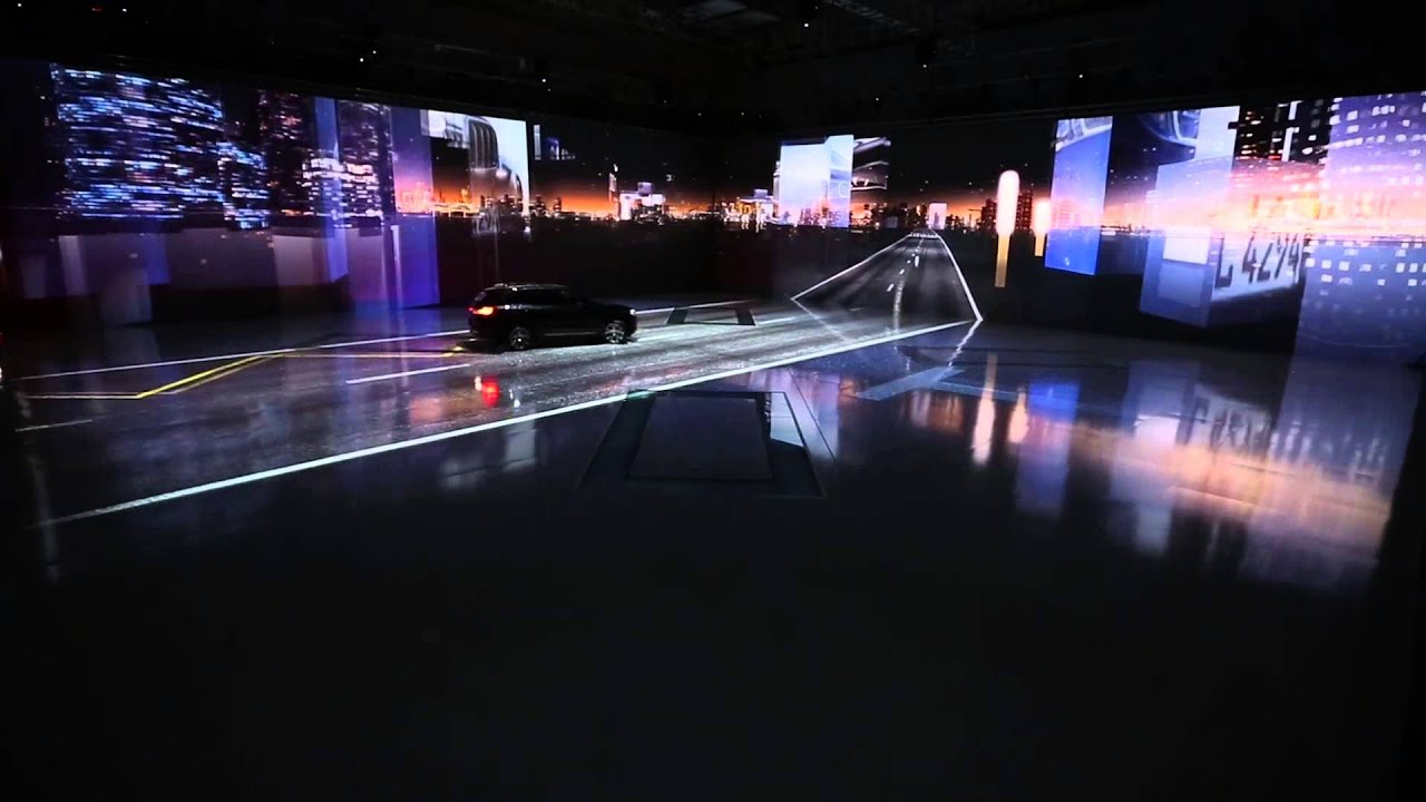 Feature Wall Wallpaper 3d Bmw X5 Moscow Launch Youtube