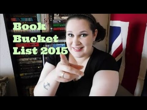 book-bucket-list-2015