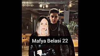 {Mafya Belasi} 22 Bolum