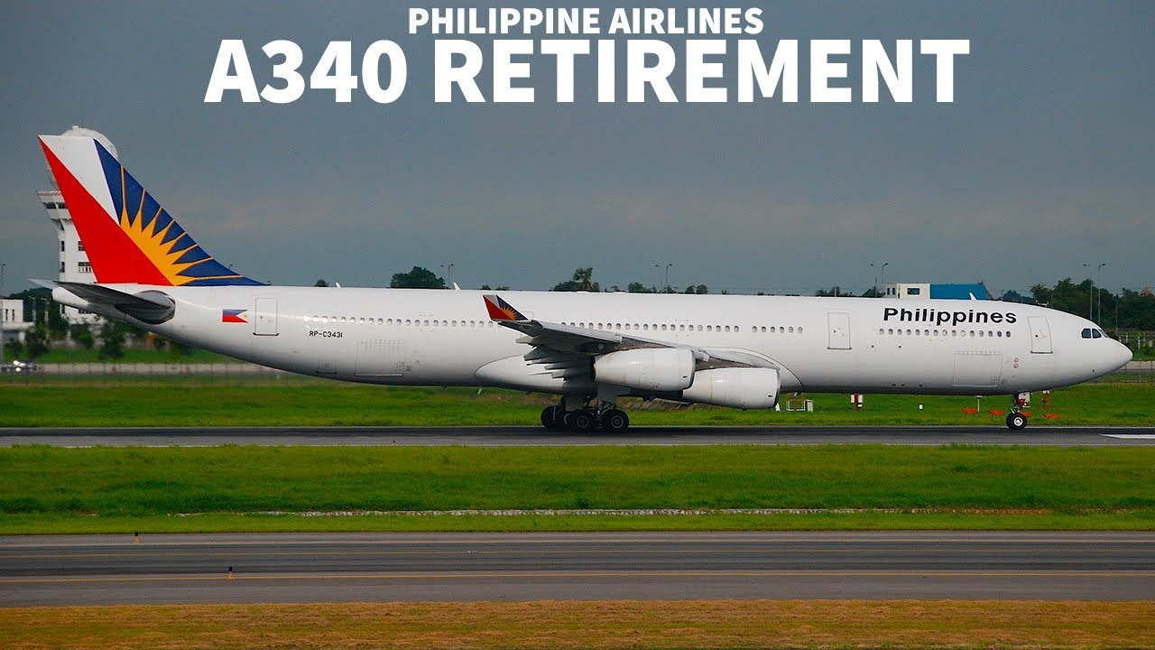 philippine-airlines-a340-retirement-imminent