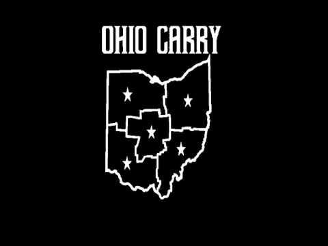 Ohio Carry- Medina Open Carry Incident 911 Calls & Dispatch Radio