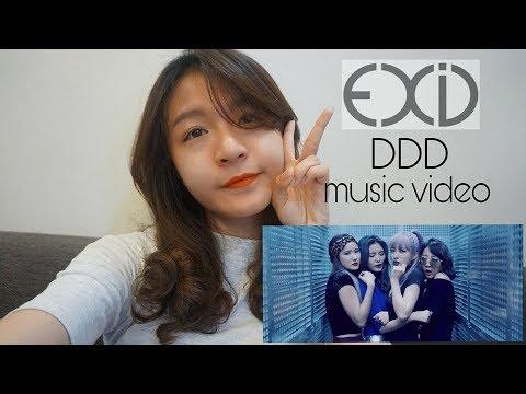 ddd dating 74 definitions of ddd meaning of ddd what does ddd stand for ddd abbreviation define ddd at acronymfindercom  disease drama drug free (online dating) ddd.