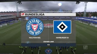 Fifa 21 gameplay (ps4 hd) [1080p60fps]__________________________________________specs:playstation 4___________________________game information:fifa is a f...