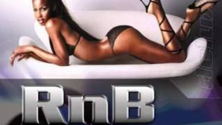 RnB HoT MiX OLD BUT GOLD