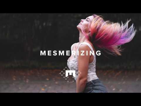 Zedd, Alessia Cara - Stay (Tom Damage Remix)