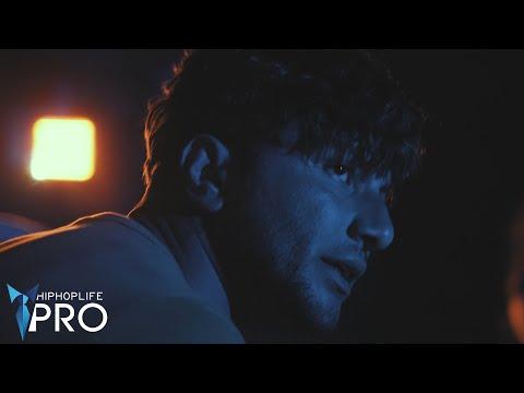 Sokrat St - Sağım Solum Belli Olmaz (Official Video)