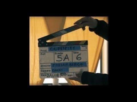 Digital Filmmaking |  The Art Institute of Houston