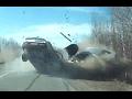 Самые жёсткие и страшные лобовые аварии mp3
