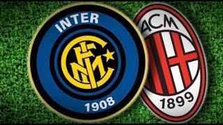 Италия Серия А Интер Милан Прогноз 09 02 2020