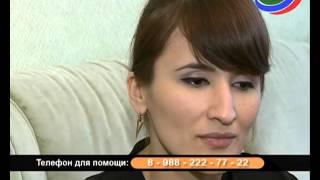 Инвалид из-за халатности врачей – чемпионка Дагестана и Кабардино-Балкарии по стрельбе из лука