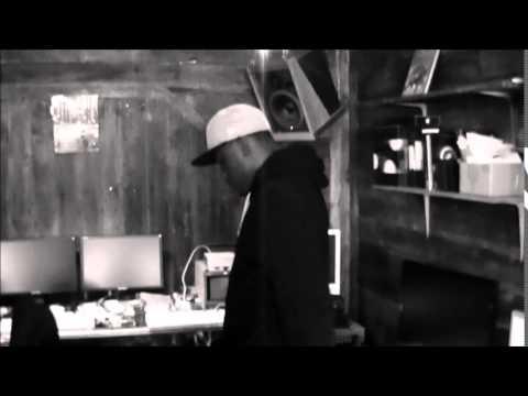 Cruboyz Lukane Matrixxx & V12 Music (Trailer) 2014