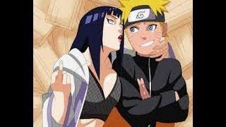 Naruto Shippuden Ultimate Ninja Storm 3: Hinata(Road to Ninja) vs Hokage Naruto (Japanese Dub)