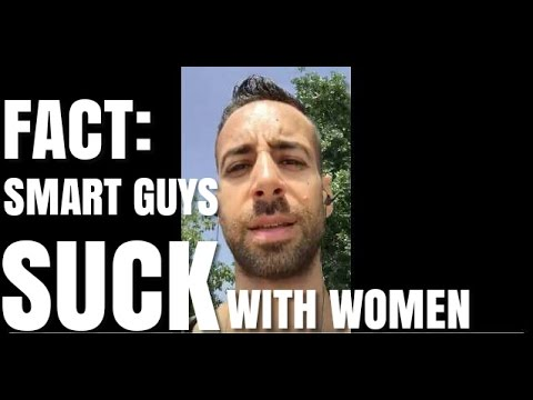 suck why woman