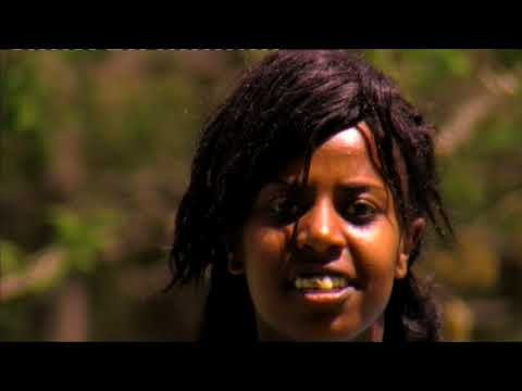 Ethiopian Konta Music –Alemayehu Soramo – HaHa Hayana - አለማየሁ ሶራሞ - ሀሀ ሀያና - የኮንታ ሙዚቃ