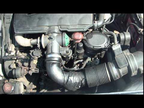 BREAKING SPARES CITROEN BERLINGO 1.6 1.9 2.0 ENGINE GEARBOX DOORS WINGS  GRILL