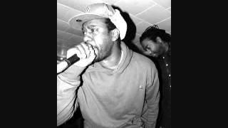 Download King Khadafi ft Culture- Dem ah Vampire (Street Vybz Riddim) MP3 song and Music Video