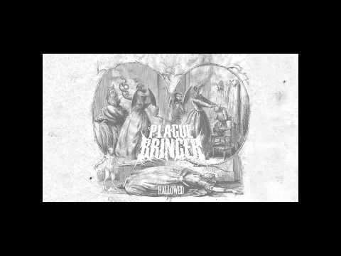 Plaguebringer - The Ventriloquist (ft. Christian Münzner)