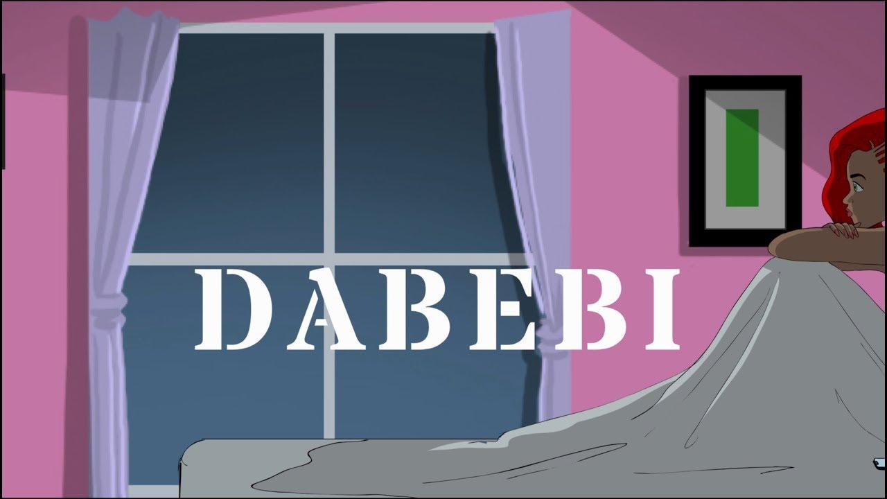 Mr Eazi - Dabebi (feat  King Promise & Maleek Berry) [Visualizer]