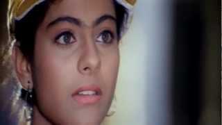Funny Baazigar Movie Dialogue