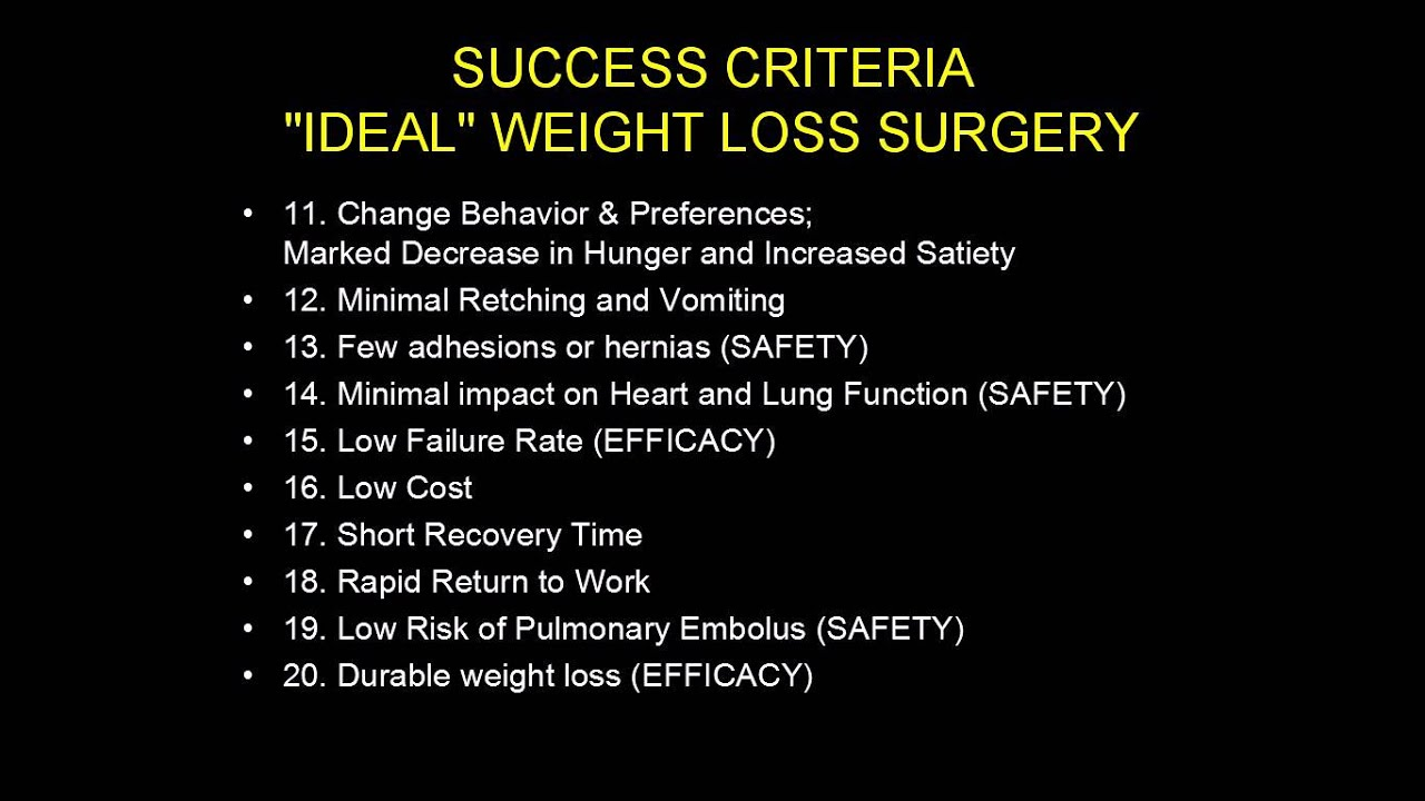 How to lose weight fast the natural way photo 3
