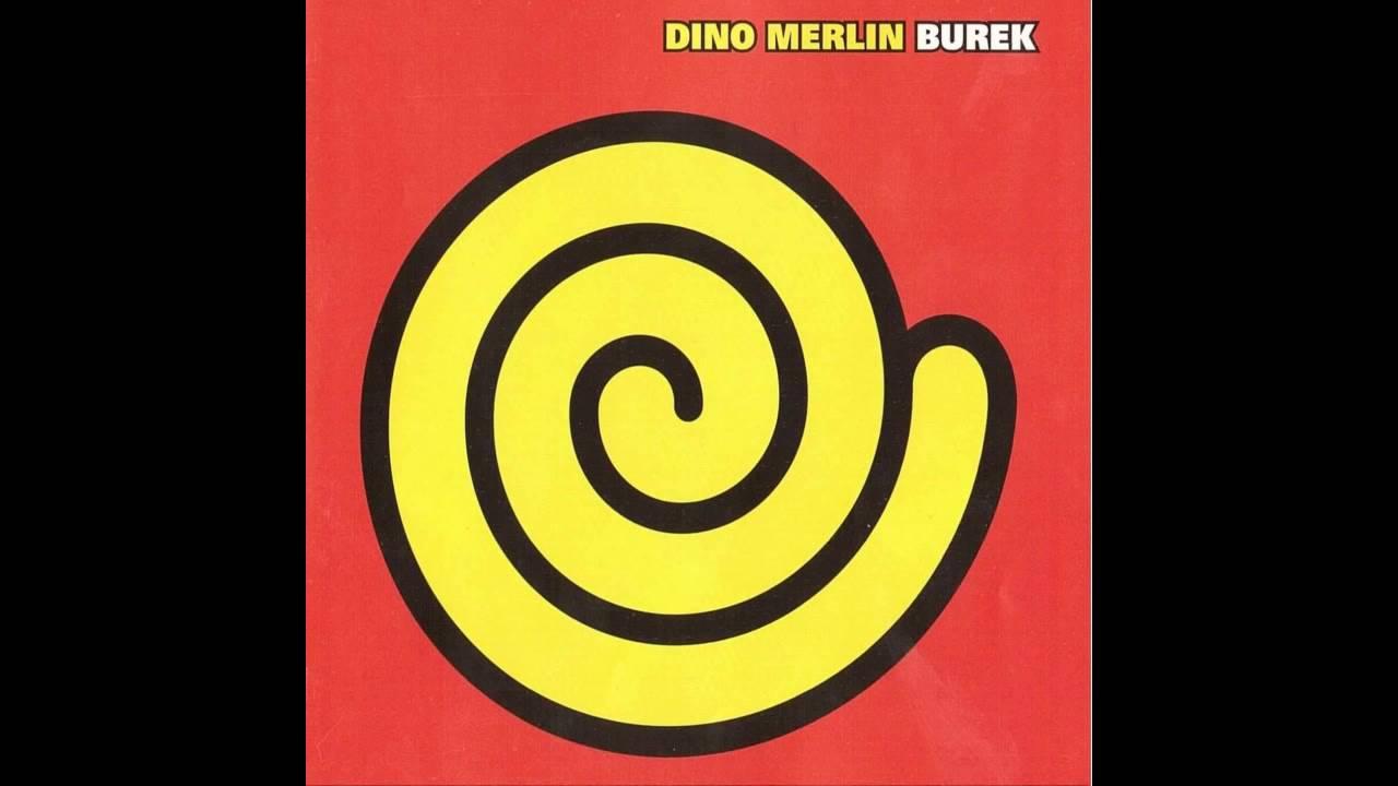 Dino Merlin – Ako Nastavis Ovako Lyrics   Genius Lyrics