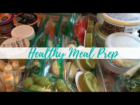 healthy-meal-prep-|-weight-watchers-freestyle