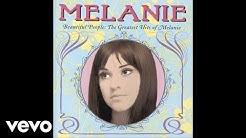 Melanie - Brand New Key (Official Audio)