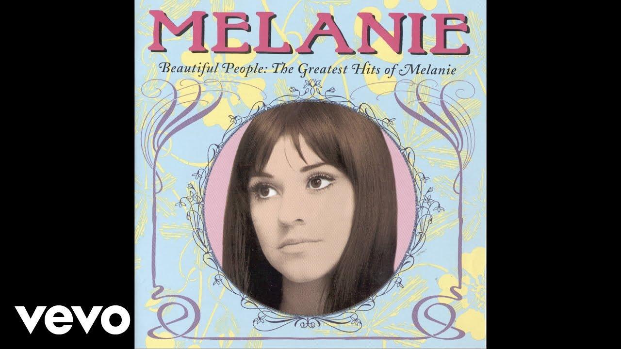 melanie-brand-new-key-audio-legacyrecordingsvevo