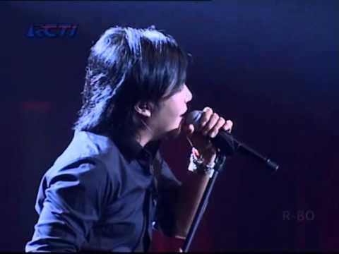 Dewa 19 feat Ari Lasso - Kangen