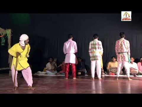 ट कस क र ल ब द स य न टक क एग ह स य स व द Bhikhari Thakur Bidesiya Youtube