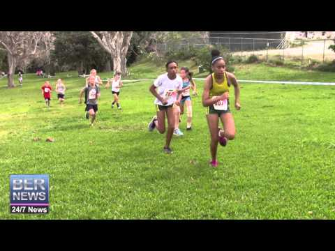 KPMG Round The Grounds Races, March 20 2016