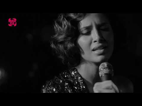 Camila Pitanga - Dindi | Cantoras Do Brasil