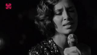 Camila Pitanga - Dindi Cantoras do Brasil