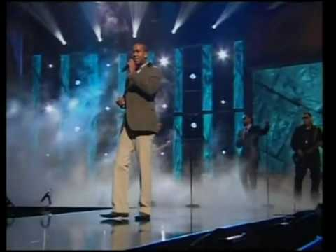 Aventura - Lagrimas (Official Video HD)