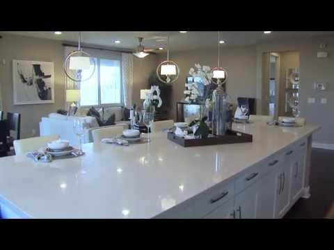 the paige floor planrichmond american - youtube