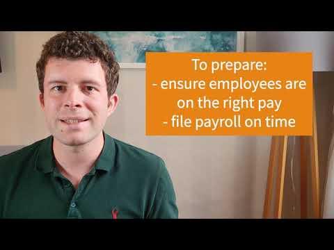 Job scheme extended