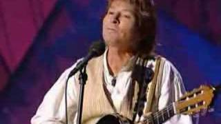 Watch John Denver Shanghai Breezes video