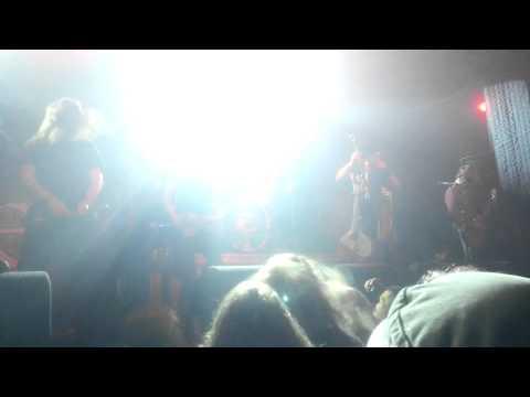 Eluveitie - Neverland [live, HD]
