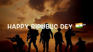 26 January 2020 WhatsApp status// Republic day 2020 WhatsApp status//WhatsApp status