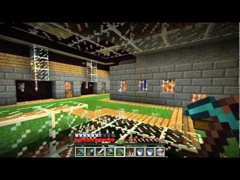 Etho Plays Minecraft - Episode 133: Exodus