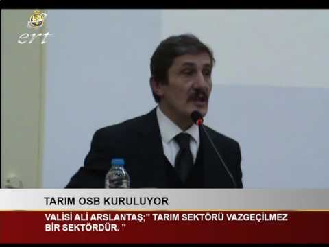27 ARALIK 2016 ERT ŞAH TV HABERLER