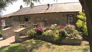 Isle of Wight Accommodation - Appuldurcombe Gardens Holiday Park3.mp4