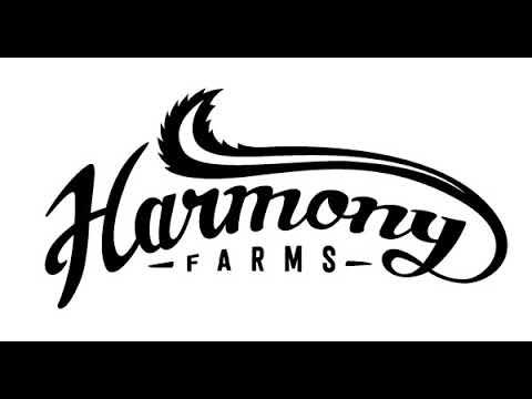 CBD Magcast Perilous Production Harmony Farms General Manager 7 2018