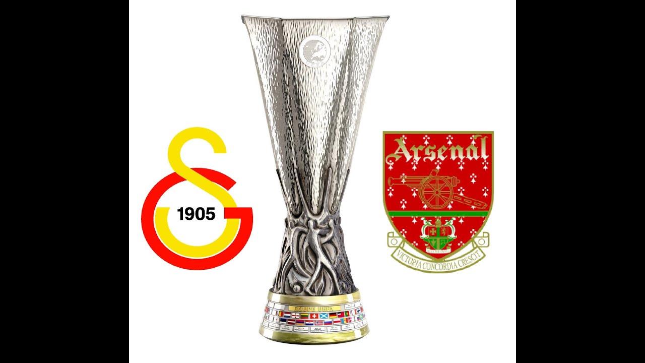 uefa cup 2000