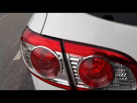 현대 싼타페 더 스타일 2.0 E-VGT 2WD MLX 스마트팩 12년식 중고차할부 중고차리스 중고차딜리버리1899-7445 중고차매매 출장 매입 하였습니다!
