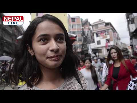 The Kathmandu Experience--UNK in Nepal from YouTube · Duration:  11 minutes 38 seconds