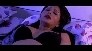 Download Video mallu aunty romance on bed MP3 3GP MP4