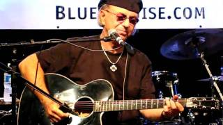 "DION DiMucci LRBC January 2010 ""Ruby Baby"""
